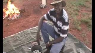 Download kangaroo hunting Video