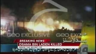 Download Osama Bin Laden Dead: Inside the Top Secret Operation Video