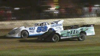 Download Super Late Model Feature | Stateline Speedway | 5-27-17 Video