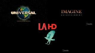 Download Universal/Imagine Entertainment/Scott Free Video