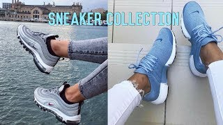 Download MUST HAVE SNEAKERS 2017 Video