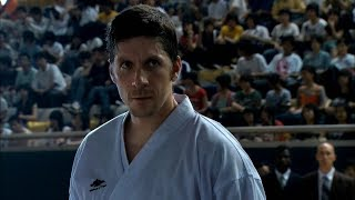 Download 李小龍傳奇The Legend of Bruce Lee 21 vs 勞力士(空手道Karate) FIGHT SCENE Video