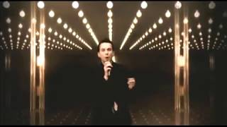 Download Depeche Mode - Precious Video