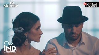 Download Cuando Quieras - Nicky Jam Ft Valentino (Concept Video) (Album Fénix) Video