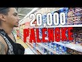 Download 20K PALENGKE Video