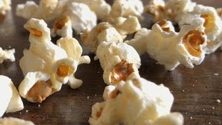 Download Slam Poetry Popcorn - You Suck at Cooking (episode 55) Video