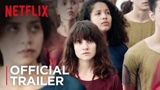 Download 3% | Official Trailer [HD] | Netflix Video