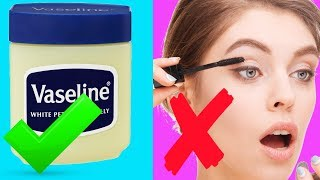 Download 15 Tips To Look Beautiful WITHOUT MAKEUP! Video