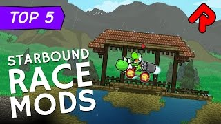 Starbound Bees Free Download Video MP4 3GP M4A - TubeID Co