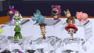 Download Disney·Pixar Toy Story Minis Video