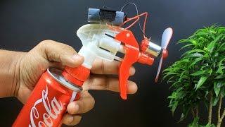 Download Top 5 Best Life Hacks for Plastic Bottle - Bottle Life Hacks Video