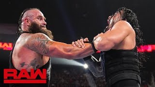 Download Cross-Branded All-Star Top 10 Battle Royal: Raw, July 15, 2019 Video