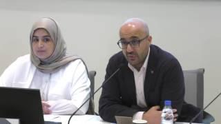 Download هل يستطيع الفاعلون في المجتمع المدني العربي التأثير في صنع السياسات العامّة؟ Video