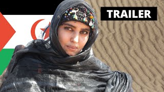 Download Life Is Waiting: Referendum and Resistance in Western Sahara (Official Trailer) Video
