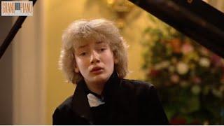 Download Grand Piano Competition Иван Бессонов Моцарт Video