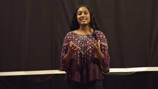 Download How small things can make a big impact! | Sindhu Yaramosu | TEDxYouth@Newtown Video