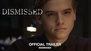 Download Dismissed (2017) | Official Trailer HD Video