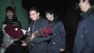 Download Туркестан 2017 Video