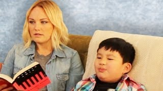 Download 8 Things Every Parent Secretly Does Video