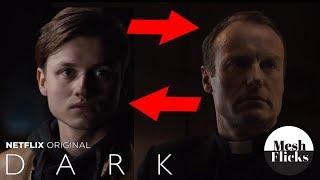 Download Dark | Theories | Noah Is Bartosz? Video