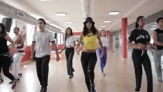 Download Chica brazilio- L'algérino Banderas- Chore By. Faty Video