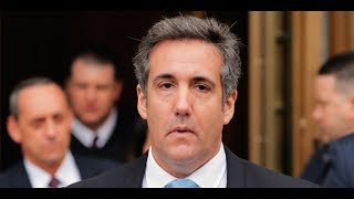 Download Trump's Inept Lawyer's Corruption Is Comical Video