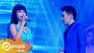 Download Đừng Để Kiếp Sau - Quang Hà ft Gia Hân Video