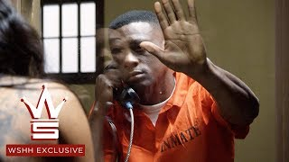 Download Boosie Badazz ″America's Most Wanted″ (WSHH Exclusive - Official Music Video) Video