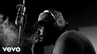 Download ScHoolboy Q - Studio ft. BJ The Chicago Kid Video