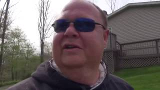 Download HOW I BID A MOWING JOB - lawn care - mowing business - vlog Video
