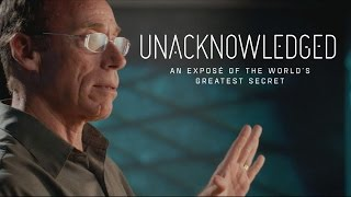 Download ″Unacknowledged″ PROOF That Aliens Are Here! 4/25/17 Video