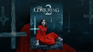 Download The Conjuring 2 Video