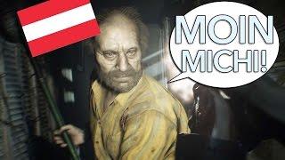 Download Mal mehr Akzente setzen - Moin Michi - Folge 14 Video