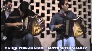 Download Duelo de acordeones entre Marquitos Juarez y Gastoncito Suarez Video