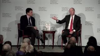 Download 'A World in Disarray: American Foreign Policy and the Crisis of the Old Order' Video