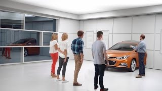 Download If ″Real People″ Commercials Were Real Life - CHEVY Hatch Video