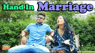 Download Hand In Marriage | Rahim Pardesi Video