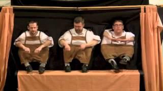 Download Heimatbühne Kiefersfelden ″ Trachtenzwerg-Ballett 2013″ Video