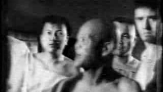 Download Pinoy Memories 17 Video