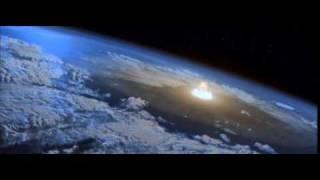 Download Ola gigante ( Impacto Profundo ) Video
