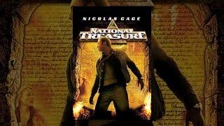 Download National Treasure Video