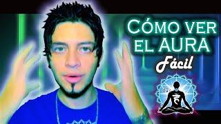 Download CÓMO VER EL AURA | El Test Definitivo Video