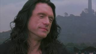 Download The Room (2003) - Trailer Video