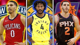 Download 14 Moves That MUST Happen This NBA Offseason Video