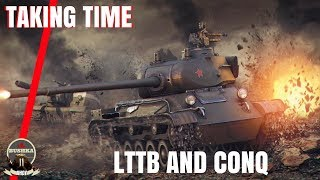 Download SLOW IT DON'T BLOW IT WORLD OF TANKS BLITZ Video