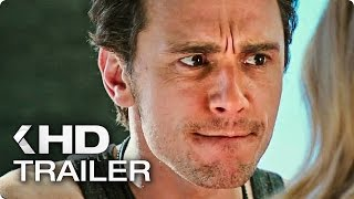 Download WHY HIM? Red Band Trailer 2 (2016) Video