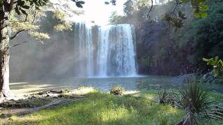 Download Most beautiful place in the world (New Zealand) Video