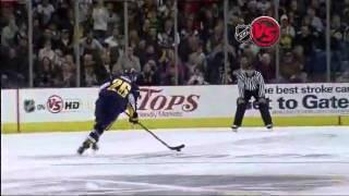 Download 10 лучших булитов NHL высочайший класс! Video