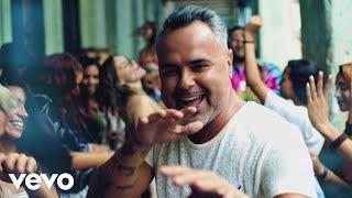 Download Juan Magan, Belinda, Manuel Turizo, Snova, B-Case - Déjate Llevar Video