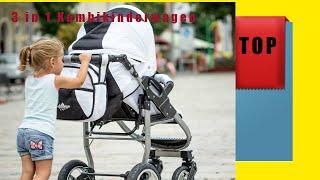 Download ♡♡¿✰der beste zehn 3 in 1 Kombikinderwagen Video
